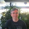 Tim Leininger