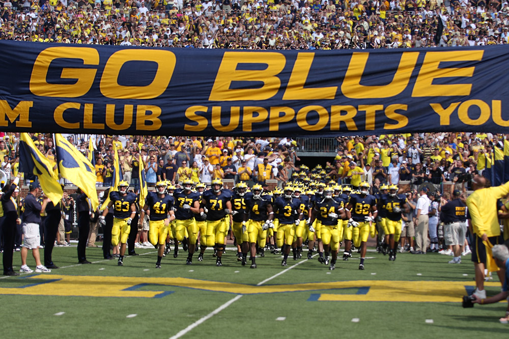 20090905_Michigan_Wolverines