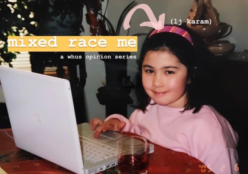 Mixed-Race-Dating PC-Magazin online datiert